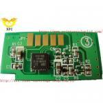 Quality Compatible chip Samsung MLT-D209 wholesale