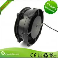 Quality High Speed Silent DC Axial Cooling Fan Blower Sleeve Ball 180mm wholesale
