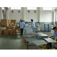 QINGDAO TIANFULE PLASTIC CO.,LTD.