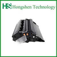 Quality Compatible Printer Toner Cartridge for HP Q1339A wholesale