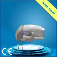 Quality High Intensity Focused Ultrasound HIFU Machine Private Tightening 10000 Shots wholesale