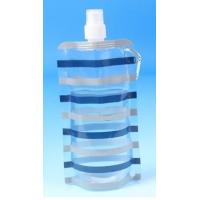 Quality Portable Water Bags,Promotional Bags,Spice Bags,Hologram Bags,Multi-Purpose Food Bags Recyclable Spout Pouch Bag Cosmeti wholesale