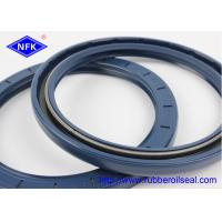 Quality FKM High Speed Rotary Shaft Seals  40413861  85*105*7.5 For Machine Main Pump wholesale