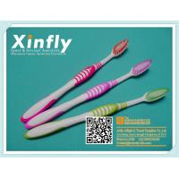 Quality Principe Disposable hotel toothbrush Distributer wholesale