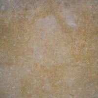 Quality Indus Gold Marble Slab/Tile, Made of Natural Stone, Customized Sizes and Designs are Accepted wholesale
