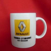 Quality Customized ceramic cup-1 wholesale