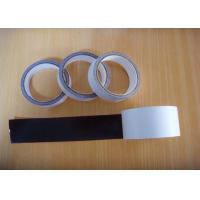 Quality EVA Colored Double Sided Foam Tape Waterproof Sealing Acrylic Tapes wholesale