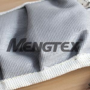 Quality High Performance Subaru Impreza Legacy Turbo Blanket Heat Shield Gray wholesale