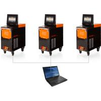 Buy cheap Pulse welding machine from wholesalers
