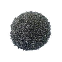 Quality Best selling Carbon Black masterbatch for dying LDPE HDPE LLDPE pp po wholesale