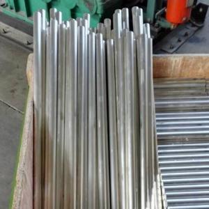 Buy cheap AZ31B magnesium alloy bar billet rod AZ61 magnesium alloy rod AZ80A magnesium from wholesalers