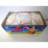 Quality Independent Small Package Marshmallow Sweets Noddles Shaped Eco - friendly wholesale