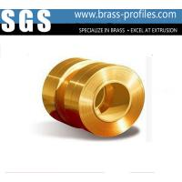 Quality China Manufactured Brass For Construction High Quality Copper Plate / Sheet wholesale