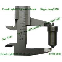 Buy cheap 7×0.25×140,8×0.3×140,8×0.4×140,8×0.35×140,9×0.25×160,marine nozzle from wholesalers