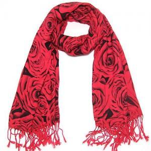 Quality Acrylic Scarf,Fashional Scarf,Promotional Scarf,customized scarf,cotton scarf,silk scarf,polyeaster wholesale