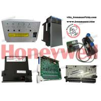 China NEW Honeywell 51305725-100 Cable, IKB External Pls contact vita_ironman@163.com on sale