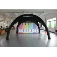 Quality Inflatable Eent Tent Inflatable Camping Tent Inflatable Dome Tent Inflatable Marquee wholesale