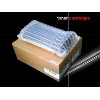 China Brother Toner Cartridges on sale