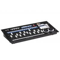 Quality DJ Lighting Control Console Controller wholesale