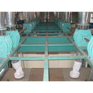 China Flour mill plant ,Corn machinery ,Flour milling machine, Grain flour machine on sale