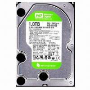 Cheap Hard Disk Drive with SATA, SATAII and IDESATAIII Interface for sale