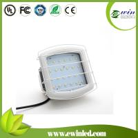 China led explosion proof lighting fixture 100w 120w 150w led canopy light ATEX Led Lights on sale