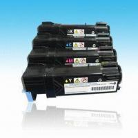 Quality Remanufactured Color Toner Cartridges with DELL 1320C, 1320CN, 1320, 1320DN Compatible wholesale