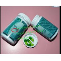 Quality LIDA PLUS weight loss 100% original &natural fast weight loss capsuel best slimming product wholesale
