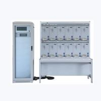 Quality Stationary Single Phase & Three Phase Energy power Meter Test Bench wholesale