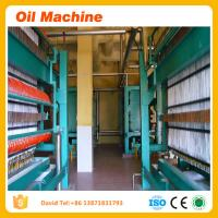 Quality organic cooking sesame oil price low sesame seed oil extraction machine sesame mill wholesale