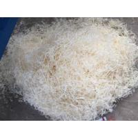 Quality Best quality wood wool machine with competitive price,wood shavings machine wholesale