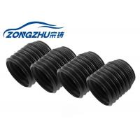 Buy cheap New arrival Benz W212 Air Suspension Repair Kits Dust Cover Front A2123203238 from wholesalers