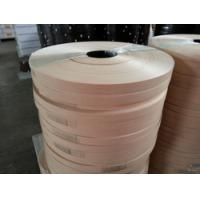 China office furniture edge banding on sale