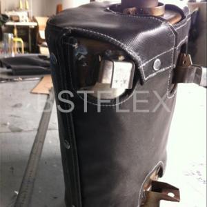 Quality Muffler Heat insulation Blanket wholesale
