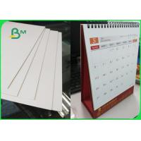 Quality White Ivory Cardboard Paper Roll 300 350 400GSM / C1S SBS Paperboard Coated Ivory Board wholesale