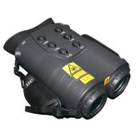 Quality 300m Police Used Handheld Laser Night Vision Camera wholesale