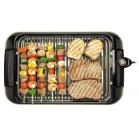 Quality Germany SCHOTT ceramic glass Glass electric grill with keep warm function wholesale