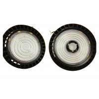 China Large Lighting Range High Bay LED Lights 150W IP65 Waterproof 190LM/W CE ROHS Standard on sale