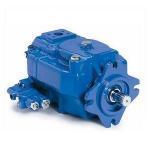 Quality Vickers PVH/ PVXS Piston Pump wholesale