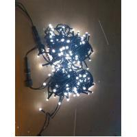 Quality factory supplier light strings led christmas lights wholesale
