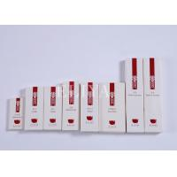 Quality 3 - 5 Star Hotel Disposable Custom Hotel Amenities One Time Use Hotel Toiletries wholesale