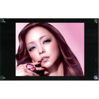 Quality 3G/Wifi/GPRS network LCD Advertising Player wholesale