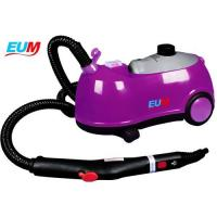 China Steam cleaners for sale on sale