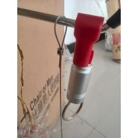 Quality Stop Lock / Red/White/Black Stop lock and Detacher wholesale