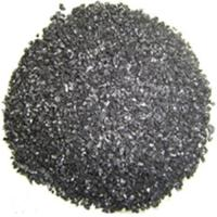 Quality Coal-based activated carbon for water treatment wholesale