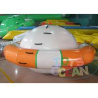 Quality Repair Kits Bag Inflatable Saturn Rocker Water Blow Up Toys wholesale