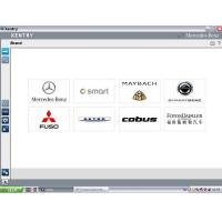 Cheap C3C4 Software Mercedes Benz Star C3C4 Das T30 HDD For IBM T30 Laptop for sale