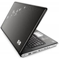 Quality 50% off HP Pavilion dv8t free shipping wholesale