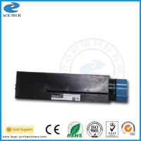 Quality Professional OKI B401 Drum , Compatible OKI MB451 Toner Cartridge Unit wholesale