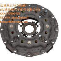 Quality 14.1601090-10 CLUTCH COVER wholesale